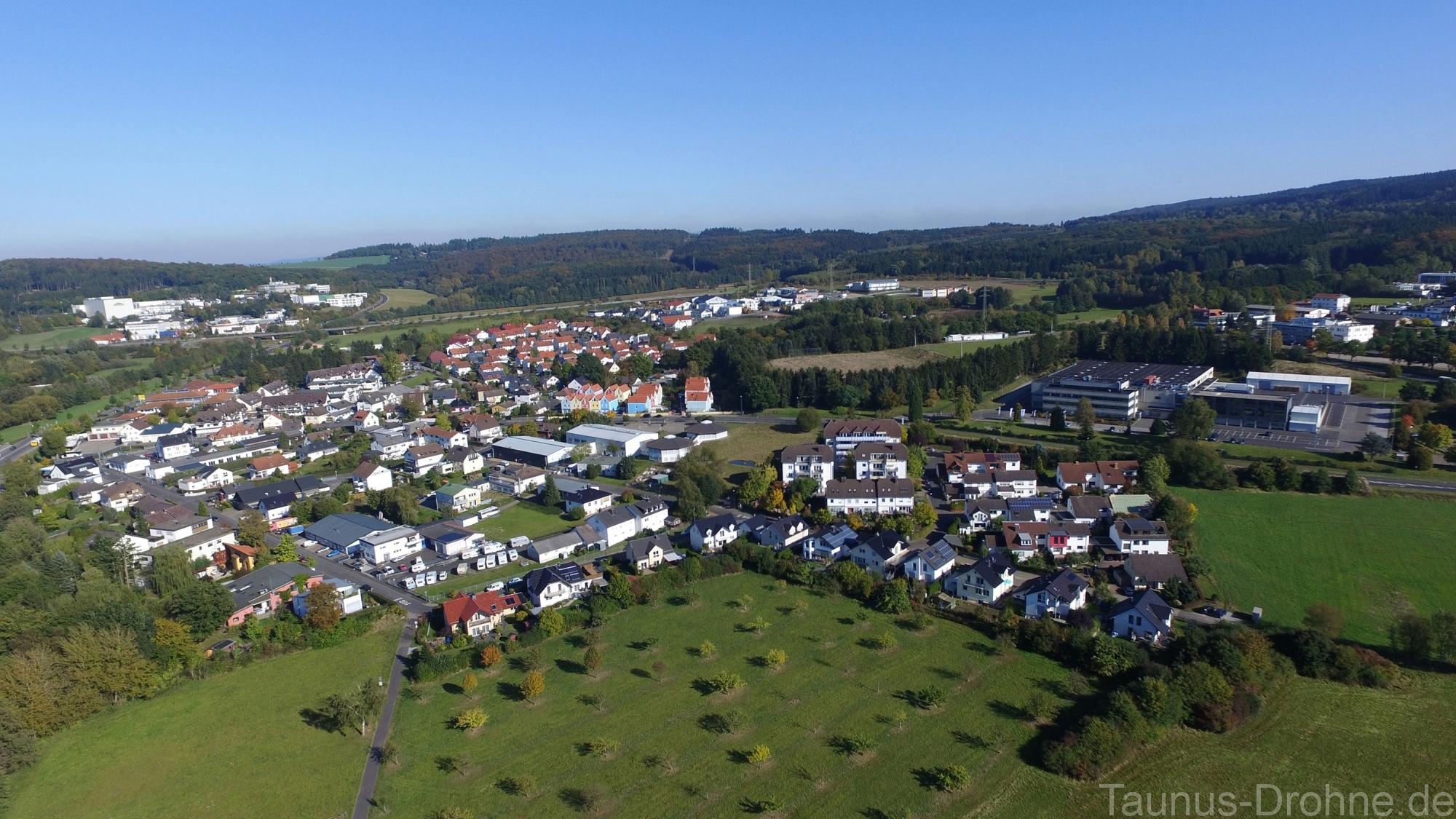 Neuhof Taunusstein